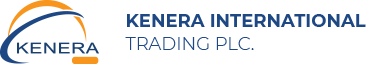 Kenera International Trading PLC